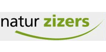 Logo NATUR Zizers