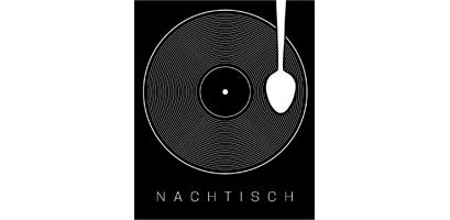 Logo Nachtisch Chur