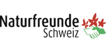 NaturfreundeSchweiz_Samedan