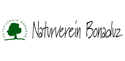 Logo Naturverein Bonaduz