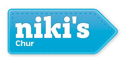 Nikis_Möbel_AG