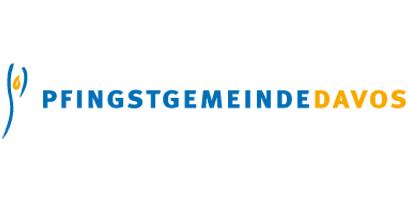 Logo Pfingstgemeinde Davos