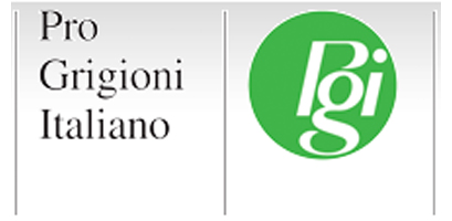 Logo Pgi Valposchiavo