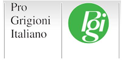 Logo Pgi Valposchiavo