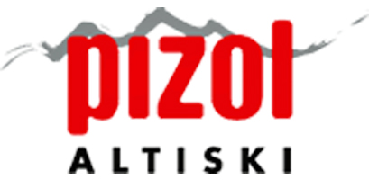 Logo Pizol Altiski Chur