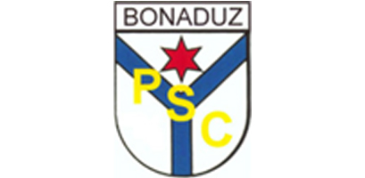 Logo Plausch-Sport-Club Bonaduz