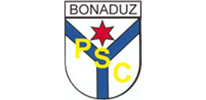 Logo Plausch-Sport-Club Bonaduz