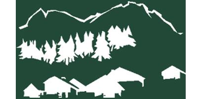 Logo Pro Tschiertschen-Praden Churwalden