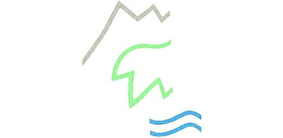 Logo Quartierverein Lürlibad Chur
