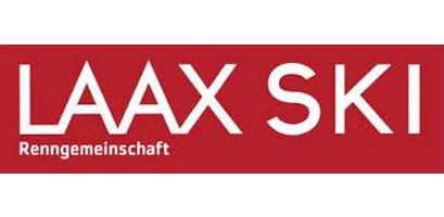 Logo Renngemeinschaft Laax Ski