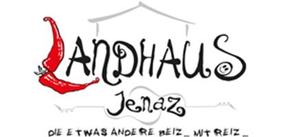 restaurant_landhaus_jenaz