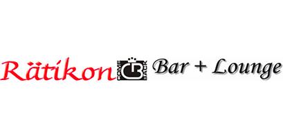 restaurant_raetikon