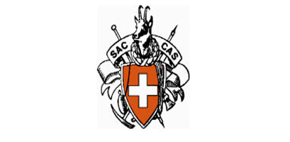 Logo SAC Sektion Arosa