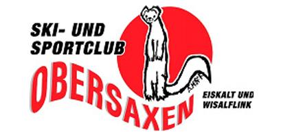 Logo SSCO Ski- und Sportclub