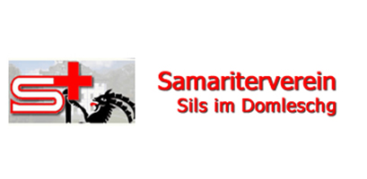 samariter_sils_im_domleschg