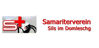 samariter_sils_im_domleschg