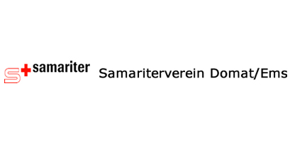 Logo Samariterverein