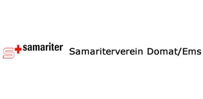Logo Samariterverein
