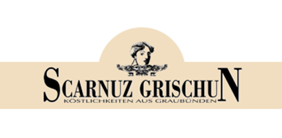 scarnuz_grischun