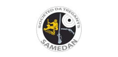 Schützenverein_Samedan
