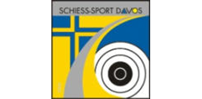 Logo Schiess Sport Davos