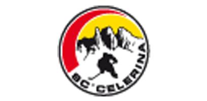 Schlittschuhclub Celerina Schlerigna