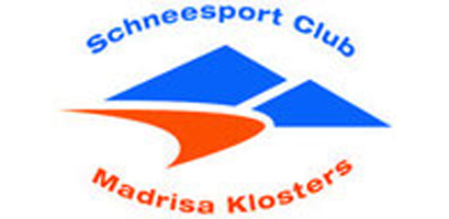 Logo Schneesport-Club Madrisa Klosters