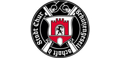 Logo Schützengesellschaft der Stadt Chur