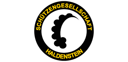 Logo Schützengesellschaft Haldenstein