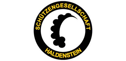 Logo Schützengesellschaft Haldenstein