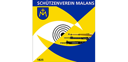 Logo Schützenverein