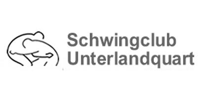 Logo Schwingclub Unterlandquart