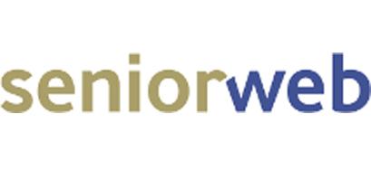 "Logo Seniorweb ""Raetia Treff"""
