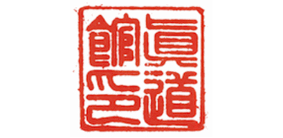 Logo Shindokan Chur