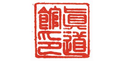 Logo Shindokan Chur