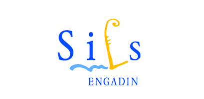SilsTourismus_Sils_Engadin