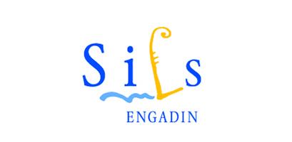 SilsTourismus_Sils_Engadin
