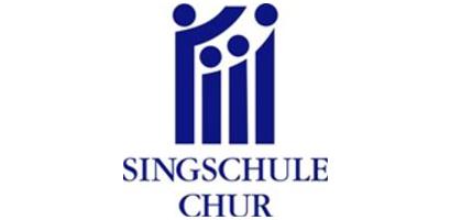 Logo Singschule Chur