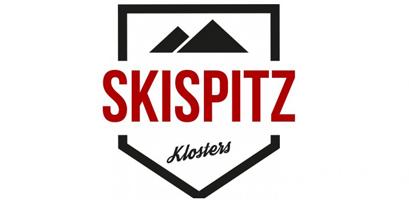 Logo SkiSpitz Klosters