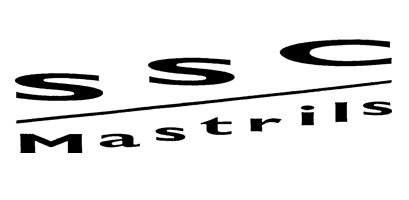 Logo Ski- und Sportclub Mastrils