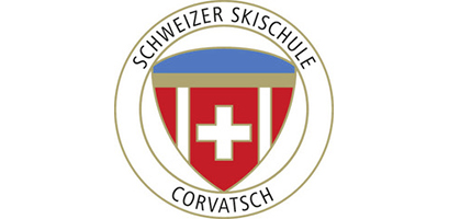 SkiclubCorvatsch_Sils_Engadin