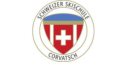 SkiclubCorvatsch_Sils_Engadin
