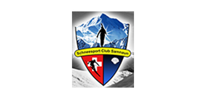SkiclubSamnaun_Samnaun