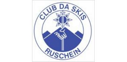 Logo Skiclub (Ruschein)