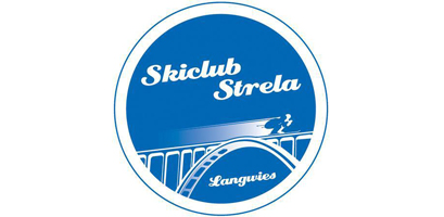 Logo Skiclub Strela Langwies Arosa