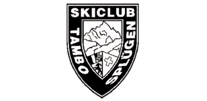 skiclub_tambo_nufenen