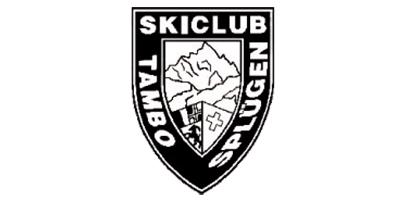 skiclub_tambo_nufenen