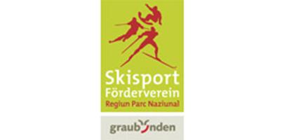 Skiförderverein_Scuol