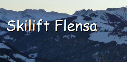 Logo Skilift Flensa Seewis