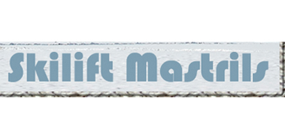 Logo Skilift Mastrils